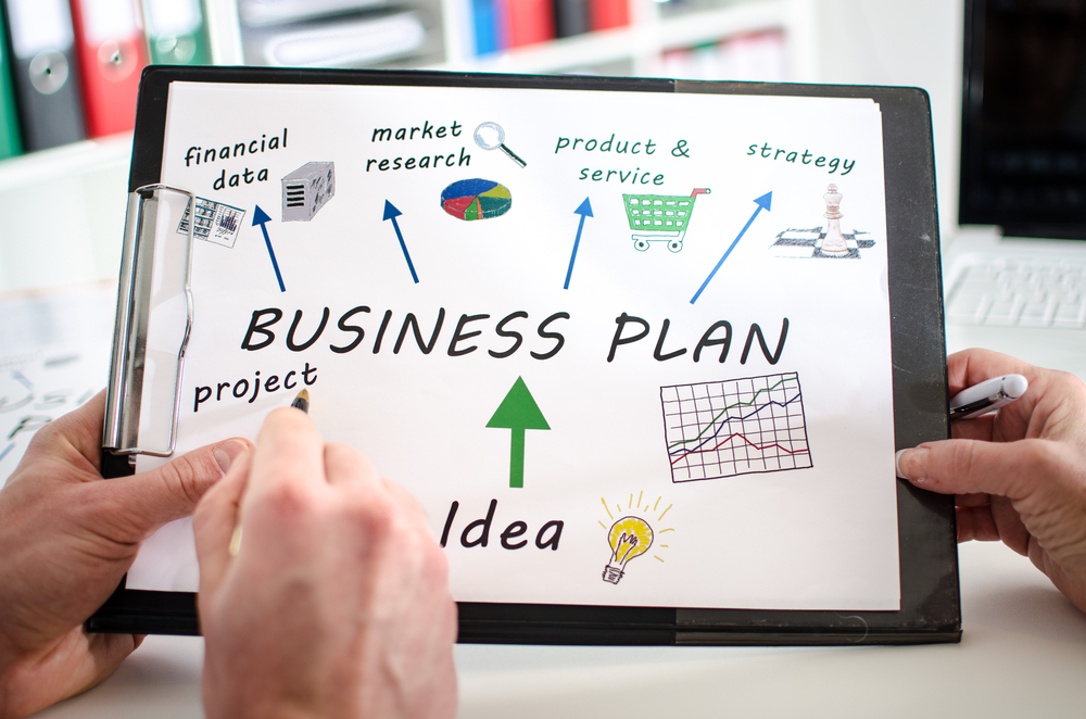 buy business plans Even if that plan is just i think i can buy this widget for £1 and sell it for £150, it's still a statement of what the business will do and how it will make a profit but many - in fact, most - wannabe property investors start out without even the most basic of plans.